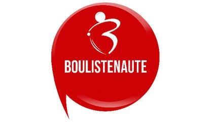 Direct WebTV Pétanque avec Boulistenaute - HD PRO