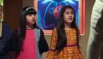 Kulfi Kumar Bajewala 22 October 2019 Full Episode