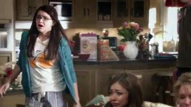 Modern Family Season 3 Episode 17 Leap Day