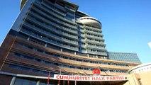 CHP'de Barış Pınarı Harekatı'nı eleştiren Mardin İl Başkanı görevden alındı