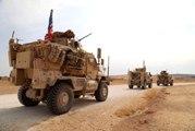 Times: ABD, petrolü Putin'den uzak tutmak için Suriye'de asker bırakıyor