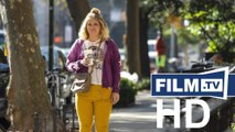 Brittany Runs A Marathon Trailer Deutsch German (2019)