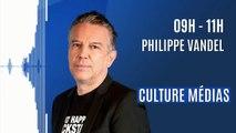 Que sait-on sur Mask Singer, la nouvelle émission de TF1 ?