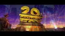 Dark Phoenix IMAX Trailer (2019) - Movieclips Trailers