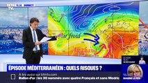 Episode méditerranéen: quels risques ? (4) - 22/10