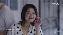 Nữ Cảnh Sát Trưởng Tập 3 - Phim Singapore Lồng Tiếng