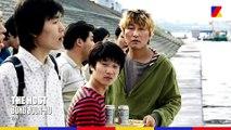 De Barking Dog à Parasite : Bong Joon-Ho en 6 films