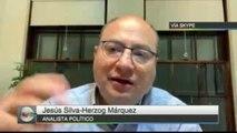 Jesús Silva-Herzog Márquez | El operativo fallido nos deja más vulnerables ante el crimen organizado