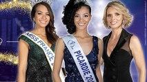 Election de Miss Picardie 2019 : les 15 candidates