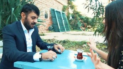 Eyüphan - Gidiyor - (Official Video)