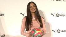 Cristina Pedroche espera estar invitada a la boda de Chenoa