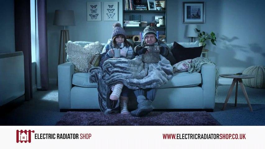 Electric Radiator Shop