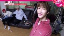 [OnlyOneOf 연애잠금해제] 온리원오브 숙소 최초 공개! (feat. 새로운 미션) | Ep.4