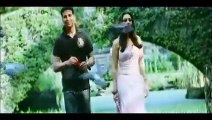 "Ajnabi Shehar... — Sonu Nigam   From ""Jaan-E-Mann - Lets Fall in Love... Again?"" (Song by Film: 2006)   Akshay Kumar / Salman Khan / Preity Zinta / Anupam Kher / Soni Razdan / Javed Sheikh / Nawab Shah   Hindi / Movie / Edition Prestige / Bollywood / Song"
