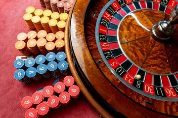 Partouche se lance dans les paris sportifs en ligne