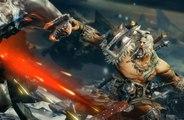 Blizzard vai anunciar novidades em conferência