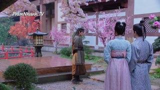 Trang Sang Chieu Long Ta Tap 16 Full VietSub Phim Hoa Ngu