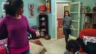 Millie Inbetween Series 3 Episode 2 Millie Goes Bad