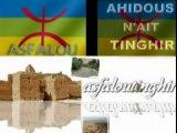 AHIDOUS N'AIT TINGHIR  .::asfaloutinghir.free.fr::.