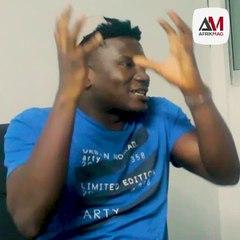 """Moses Ahouné nous dit tout sur sa séparation avec le groupe """"Sa C Koi Sa Enkor"""""""
