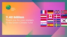 GCF Replenishment_ Raising Ambition Empowering Action