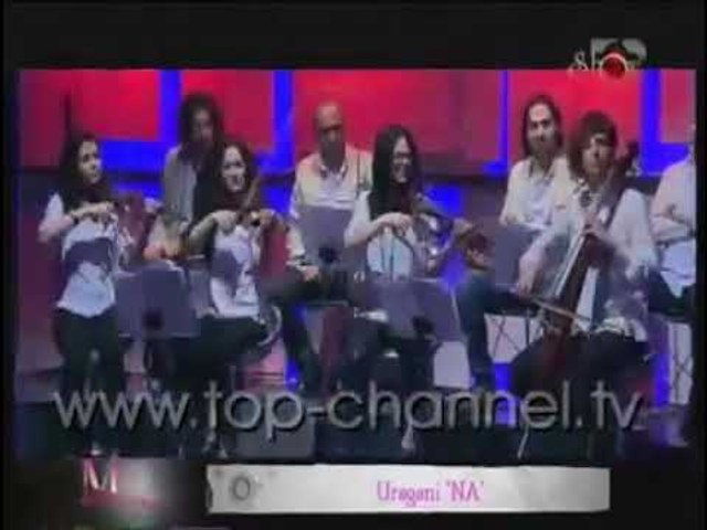 NA Kashmir (cover by Led Zeppelin)