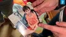 Scolarité et autisme : ces enfants français exilés en Belgique