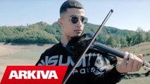 Luis Selmani - Instrumentale (Official Video HD)