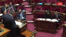 Laurent Nunez ne soutient pas la proposition de loi de sénateurs LR sur l'encadrement des free parties