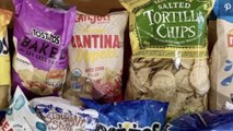 We Tried 11 Types of Tortilla Chips and This Was the Best One