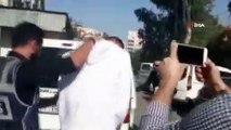 Üvey kardeşini bıçaklayarak öldüren zanlı tutuklandı