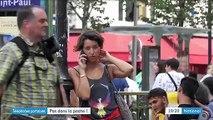 Téléphones portables : des ondes nocives pour la santé ?