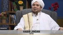 Sejarah Kota Madinah (2)