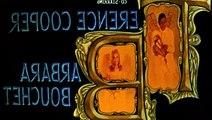 007 James Bond  Casino Royale 1967  Part 01