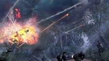 Call of Duty: Black Ops - Trailer de lancement