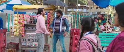 A AA 2 Chal Mohan Ranga 2019 Hindi Part 3
