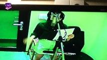 (여자)아이들((G)I-DLE) - I-TALK #44 : MINNIE X WENGIE 'EMPIRE' 비하인드