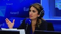 """Décontamination de Lubrizol : """"Les opérations sont menées avec énormément de précaution"""", assure Emmanuelle Wargon"""