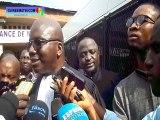 Condamnation d'Elie Kamano et Badra Koné : les avocats dénoncent une justice aux ordres