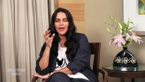 Neha Dhupia No Filter Neha With Shahid Kapoor | Season 4 | Spotted