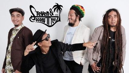 Steven & Coconuttreez - Synchronize Fest 2019 - (Short Clips)