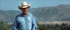 Wild Horses Official Trailer #1 (2015) - Josh Hartnett, James Franco Movie HD