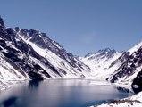 La Cordillera de los sueños: Trailer HD VO st FR/NL