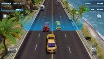 Turbo Car Racing 3D || Turbo Driving Racing 3D || Android Gameplay || Racing games || Part 03