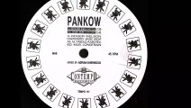 Pankow - Gimme More (Much More) (B)