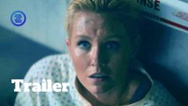 Trauma Center Trailer #1 (2019) Bruce Willis, Nicky Whelan Action Movie HD