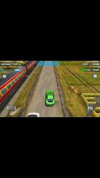 Turbo Car Racing 3D || Turbo Driving Racing 3D || Android Gameplay || Racing games || Part 06