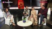 Rajkummar Rao Sells Shaving Cream To Vicky Kaushal | Mouni Roy | Boman Irani | Made In China
