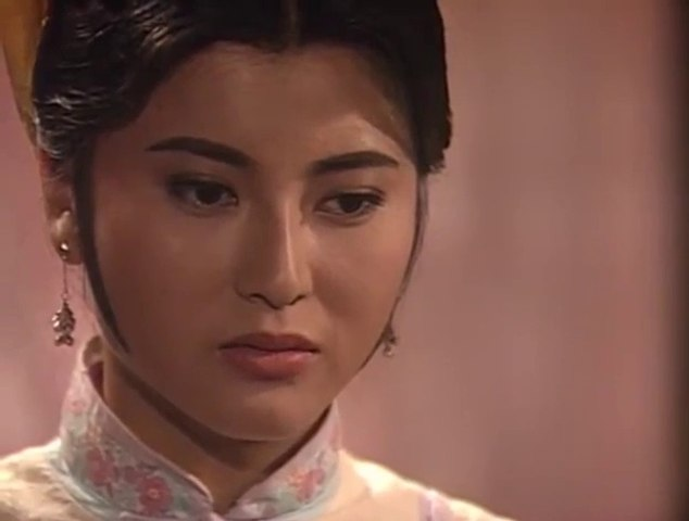 Hồng Hy Quan   1994   Tập 30 END   GIALAC8631   Godialy.com