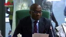 Nigerian parliament to initiate law to manage legislative affairs reporting
